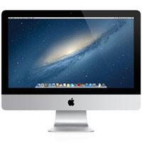 Характеристики iMac a1418