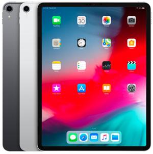 Характеристики iPad Pro 12.9 3-е поколение