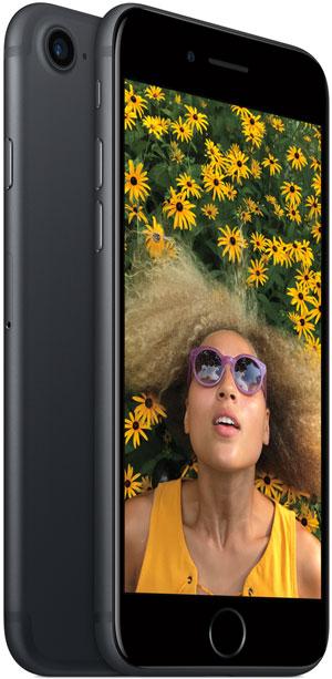 Характеристики iPhone 7