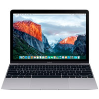 ломбард MacBook
