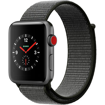 Продать Apple Watch Series 3
