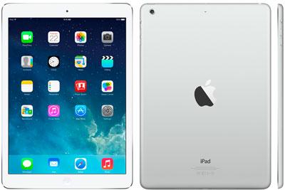 продать iPad Air