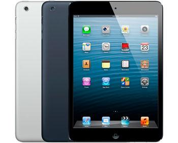 продать iPad Mini