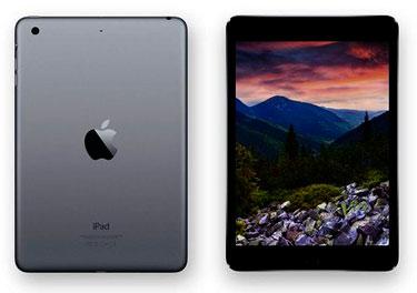 Продать iPad mini 3