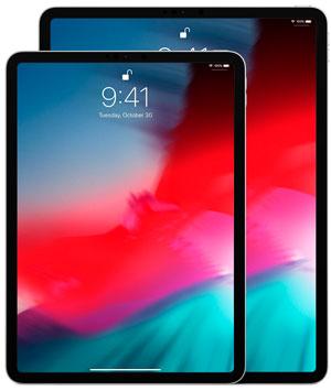 продать iPad Pro