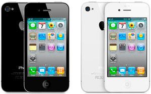 продать Айфон 4 бу цена