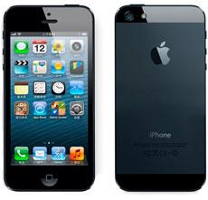 продать Айфон 5