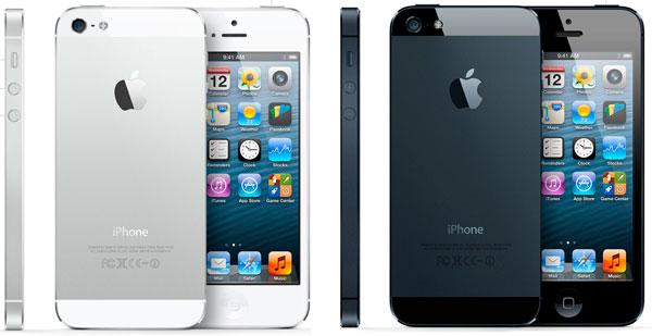 продать Айфон 5 на запчасти цена