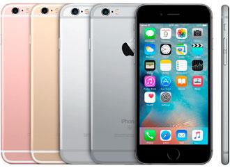продать Айфон 6s
