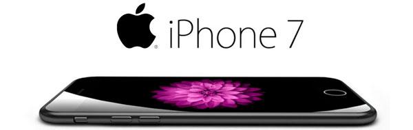 продать iPhone 7