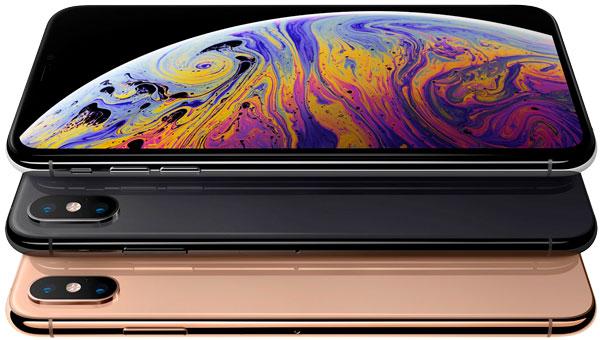 продать iPhone Xs Max