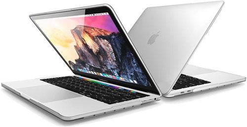 продать MacBook Pro