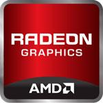 Продать видеокарту Radeon